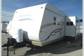Used 2007 Jayco Jay Feather LGT 29 D Photo