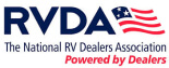RVDA The National RV Dealers Association