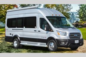 New 2021 Coachmen RV Beyond 22C Photo