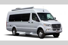 New 2021 Coachmen RV Galleria 24T Photo