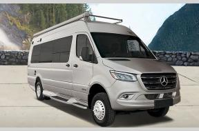 New 2021 Winnebago Era 70A Photo