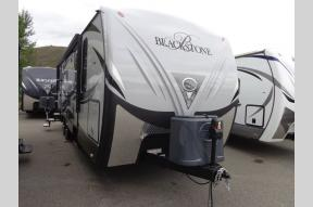 New 2016 Outdoors RV Black Stone 260RDSB Photo