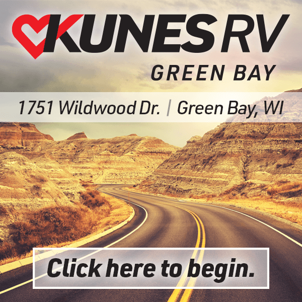 Kunes Country RV of Green Bay