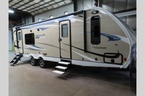 New 2019 Coachmen RV Freedom Express Liberty Edition 276RKDSLE Photo