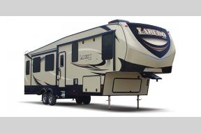 New 2019 Keystone RV Laredo 342RD Photo