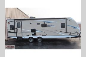 New 2019 Coachmen RV Freedom Express Ultra Lite 279RLDS Photo
