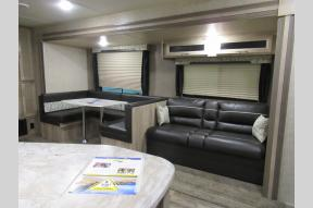New 2019 Coachmen RV Catalina SBX 321BHDS Photo