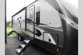 New 2019 Keystone RV Laredo 275RL Photo