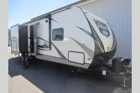 New 2018 CrossRoads RV Volante 30EK Photo