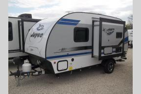 New 2019 Jayco Hummingbird 17MBS Photo