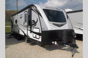 New 2019 Jayco White Hawk 26RK Photo