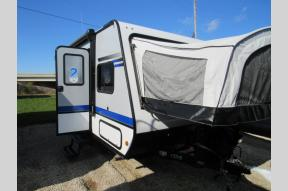 New 2020 Jayco Jay Feather X23B Photo