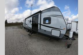New 2020 Jayco Jay Flight 38BHDS Photo