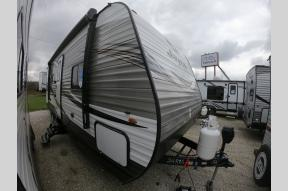 New 2020 Jayco Jay Flight 24RBS Photo