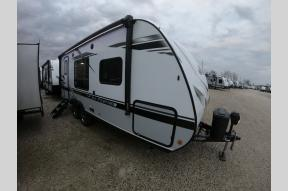 New 2020 Jayco Jay Feather 18RBM Photo