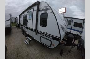 New 2020 Jayco Jay Feather 20BH Photo