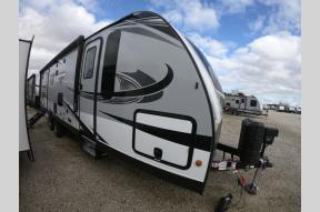 New 2020 Jayco White Hawk 29BH Photo
