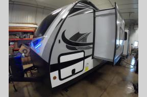New 2020 Jayco White Hawk 32KBS Photo