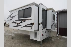 New 2019 Host Industries Host Campers Mammoth 11.5 Photo