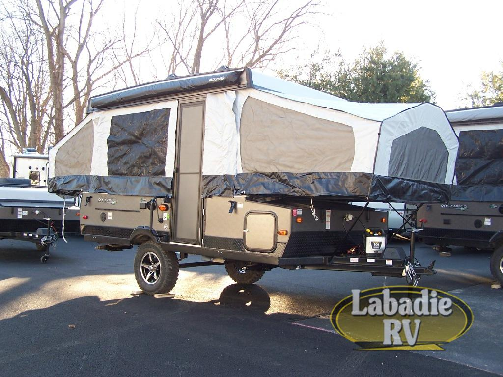 Forest River Rv Rockwood Tent Trailer Wiring Diagrams Library Diagram Floorplan 2016 Extreme Sports 1910esp R630 1910 Esp