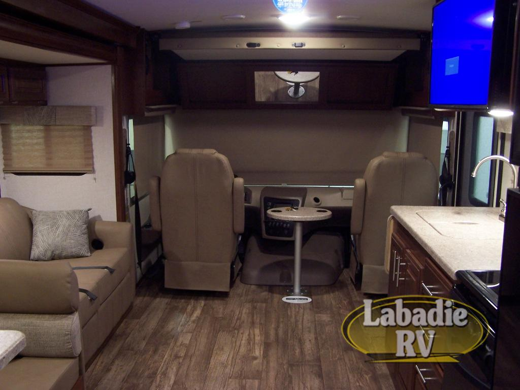 New 2018 Forest River Rv Fr3 30ds Motor Home Class A At