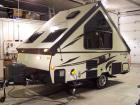 New 2018 Forest River RV Rockwood Hard Side Series A122 Photo