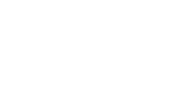 Lakeview RV Centre