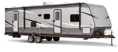 RV Deal of the Week