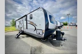 New 2021 Forest River RV Rockwood Ultra Lite 2912BS Photo