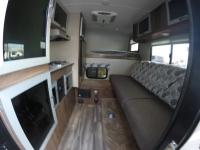Super Lite Truck Camper | RV Sales
