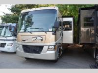 Used RVs For Sale in Maryland | Used Travel Trailers, Fifth