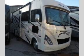 New 2018 Thor Motor Coach ACE 30.2 Photo