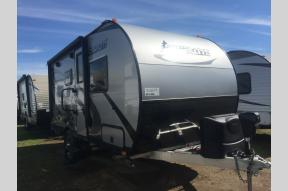 New 2017 Livin Lite CampLite CL16BHB Photo
