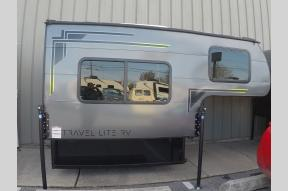 New 2018 Travel Lite Super Lite 700SL Photo
