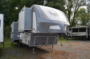 New 2017 Highland Ridge RV Open Range Light LF268TS Photo