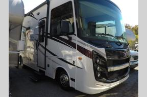 New 2019 Entegra Coach Vision 26X Photo