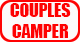COUPLES CAMPER