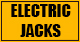 ELECTRIC JACKS