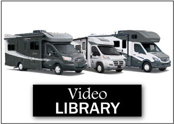 Compact Coach Video Library