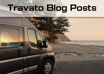 Travato Blog Posts