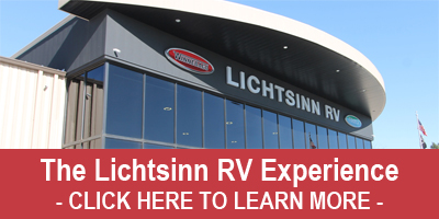 The Lichtsinn RV Experience