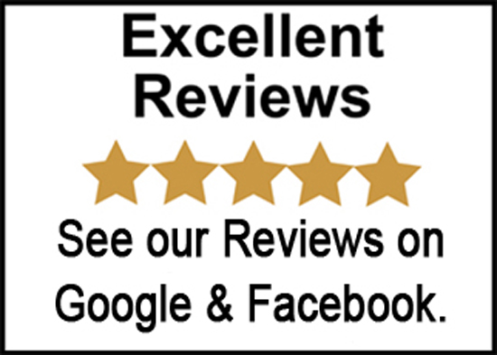 Experience the Best - Guest Reviews