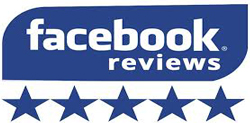 Lichtsinn Rv Facebook Reviews Link