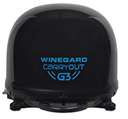Winegard G2+