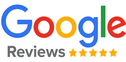 Lichtsinn RV Google Reviews