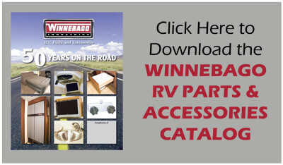 Winnebago Parts Catalog
