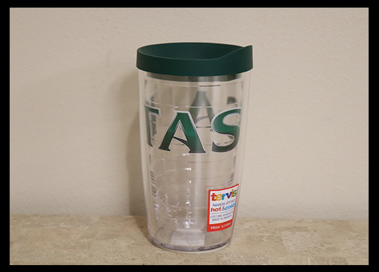 Itasca Tumbler for Sale