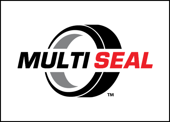 MultiSeal for your RV