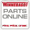 Order Winnebago Parts Online