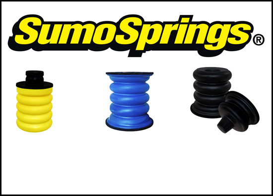 SumoSprings